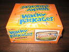 Wacky Packages All New Series 3 Hobby Trading Card Box