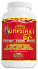 Mood Boost Nootropic Supplement (30 Capsules)
