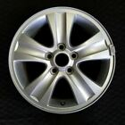 16 INCH CHEVY IMPALA 2012 2015 2016 OEM Factory Original Alloy Wheel Rim 7054