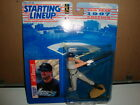 1997 STARTING LINEUP SLU MLB - JEFF BAGWELL Houston Astros MOMC