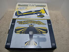 DIE CAST 2 Airplane BANKS EASTWOOD 9192 Opened for Photos ONLY