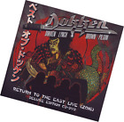 Dokken - Return To The East Live 2016 [Deluxe Edition] [CD]