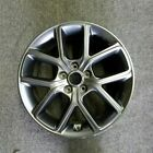 18 HYUNDAI SONATA 2018 OEM Factory Original Alloy Wheel Rim 52910 C2760 70934