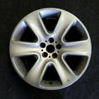 18X85 INCH JAGUAR XF 2009 2010 2011 2012 OEM Factory Original Wheel Rim 59836