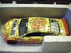 2016 RCCA 1 24 JOEY L SHELL PENNZOIL ALL STAR RACED WIN REGULAR PAINT ELITE