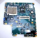 Sony PCG 11211L All in One Motherboard