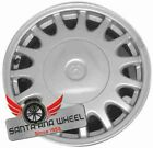 16 INCH MAZDA MILLENIA 1995 POLISHED OEM Factory Original Alloy Wheel Rim 64767