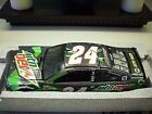 2017 RCCA LIONEL 1 24 CHASE ELLIOTT MOUNTAIN DEW ALL STAR RACE GALAXY ELITE
