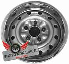 14 TOYOTA PICKUP 1979 1981 OEM Factory Original STEEL Wheel Rim 69187A