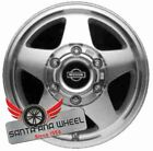 14 INCH NISSAN PICKUP 1996 1997 OEM OE Factory Original Alloy Wheel Rim 62358