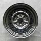 14x6 INCH TOYOTA PICKUP 1992 1995 OEM Factory Original Steel Wheel Rim 69322