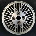 14 86 88 MIRAGE GALANT CORDIA DODGE COLT VISTA OEM Factory Wheel Rim 65646