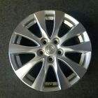 17 INCH 2014 2015 2016 BUICK LACROSSE OEM Factory Original Alloy Wheel Rim 4113