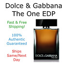Dolce&Gabbana The One EDP 2ml 5ml 10ml Glass Sample Decant Spray