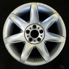 17 BMW 525i 530i 540i 2001 2002 2003 OEM Factory Original Alloy Wheel Rim 59409