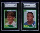 1989 Score Football Cards 19