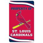 St. Louis Cardinals Collecting and Fan Guide 12
