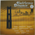 "12"" California Dreamin "" If You`re Going To San Francisco "" Scana Rec. GH 83024"