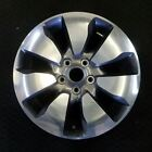 18 INCH 2017 2018 CHRYSLER PACIFICA OEM Factory Polished Alloy Wheel Rim 2595