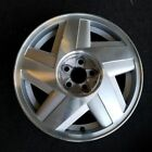 16 INCH 1992 1993 1994 1995 OLDSMOBILE ACHIEVA OEM Factory Alloy Wheel Rim 6008