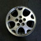 16X65 INCH 2002 2007 SATURN VUE OEM Factory Original Alloy Wheel Rim 7022