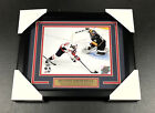 Collectors Stamp Out Controversy: Devante Smith-Pelly Stamp Autographs 12