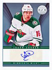2013-14 Panini Totally Certified Hockey Cards 58