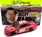 Kasey Kahne 2018 Dumont Jets All Star Throwback 1 24 Die Cast IN STOCK