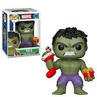 Ultimate Funko Pop Hulk Figures Checklist and Gallery 39