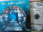 PINK CREAM 69 - Thunderdome CD 2004 Steamhammer / SPV Excellent Condition!
