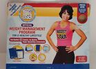 The Biggest Loser Official Weight Management Program Kit Health