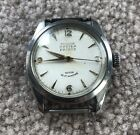Tudor by Rolex Oyster Prince 7909