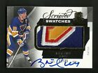 2012-13 Upper Deck The Cup Hockey 20