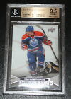 Top 2011-12 Hockey Rookies to Collect 27