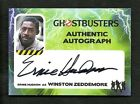 2016 Cryptozoic Ghostbusters Trading Cards - Product Review & Hit Gallery Added 7