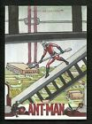 2015 Upper Deck Ant-Man Trading Cards 16