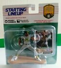 DAVE STEWART Starting Lineup Action Figure - A's 50th ANNIVERSARY EDITION NIB
