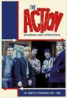 THE ACTION - SHADOWS AND REFLECTIONS - NEW CD BOX SET