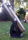 12 ORION XT12i INTELLISCOPE DOBSONIAN TELESCOPE LOCAL PICKUP ONLY CALIFORNIA