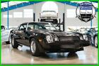 1979 Chevrolet Camaro 1979 Used Automatic RWD Coupe