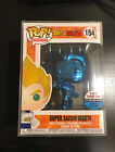 Ultimate Funko Pop Dragon Ball Z Figures Checklist and Gallery 122