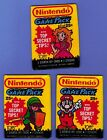 From Pac-Man to Punch-Out: 5 Classic Video Game Trading Card Sets 18