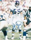 Minnesota Vikings Collecting and Fan Guide 76