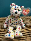 Original TY Beanie Baby TY 2K. New with covered tag. Great condition!