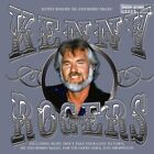 Rogers, Kenny : Me & Bobby Mcgee CD