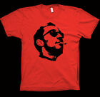 Jean Luc Godard T Shirt Alphaville The Madman Breathless My Life to Live