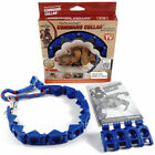 Adjustable Pet Don Sullivan Perfect Dog Command Large Obedience Training Collar