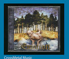 Emotion-Emotion S/T (CD 2006) Retroactive Records Christian Metal CCM *NEW*