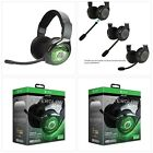 PDP Afterglow AG 9 Wireless Headset for Xbox One
