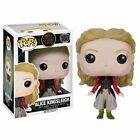 2016 Funko Alice Through the Looking Glass Mystery Minis 10